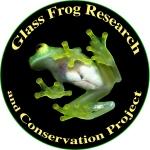 glass-frog-proj-logom